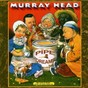 Album Pipe Dreams (Remastered) de Murray Head