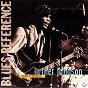 Album Chicago blues festival '70 (blues reference) de Eddie Taylor / James Homesick / Roosevelt Sykes