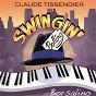 Compilation Swingin' bolling (borsalino) avec Pierre Maingourd / Claude Tissendier / Patrick Artéro / Philippe Milanta / Vincent Cordelette...