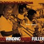 Album Bone appétit (feat. hank jones, john clayton, jimmy cobb) (the definitive black & blue sessions) de Kai Winding / Curtis Fuller