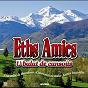 Album U balat de cansoûs de Eths Amics
