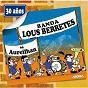 Album 30 años de Lous Berretes