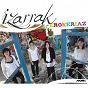 Album Erokeriaz de Izarrak