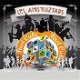 Album First cube de Les Amis'kuztars