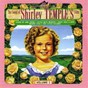 Album 60 Songs of Shirley Temple's Films (1934-1940 Original Versions) de Shirley Temple