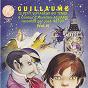 Album Guillaume, le petit voyageur du temps, vol. 2 (feat. linette lemercier) de José Artur