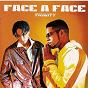 Album Trinity de Face À Face