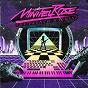 Album The french machine de Minitel Rose