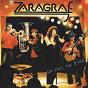 Album En vivo, na zivo de Zaragraf