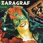 Album Ajde dado de Zaragraf