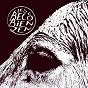 Album Peau d'homme de Les Becs Bien Zen