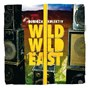Album Wild wild east de Dubioza Kolektiv