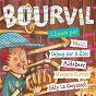 Compilation Bourvil chanté par... avec Aldebert / Debout Sur le Zinc / Eddy la Gooyatsch / Weepers Circus / Mell, Eddy la Gooyatsch...