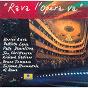 Album Rava l'opéra va de Enrico Rava