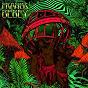 Album Psychedelic sanza de Francis Bebey