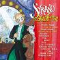 Album Le Grand Pestac de Syrano