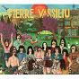 Album Face b (1965-1981) de Pierre Vassiliu