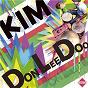 Album Don lee doo de Kim (Kim Stanislas Giani)