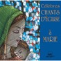 Album Célèbres chants d'église à marie de Ensemble Vocal Hilarium / Ensemble Vocal L Alliance