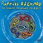 Album En famille, en peuple, en église de Patrick Richard