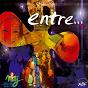 Album Entre... de Mej
