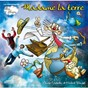 Album Madame la terre de Marie Louise Valentin / Hubert Bourel