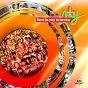 Compilation Mej: ouvre les yeux de ton cœur avec Samuel Brouillet / Jean Jacques Juven / Chœur Adf Bayard Musique / Julien Carton / Emmanuel Lagane...