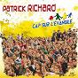 Album Cap sur l'évangile de Patrick Richard / Chœur de l'École Sainte-Anne de Thorigné