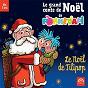 Album Le grand conte de noël de pomme d'api: le noël de tilipop (dès 3 ans) de Gérard Rouzier / Charlie / Isabelle Rouzier