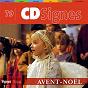 Compilation Cdsignes 79 avent-noël avec André Gouzes / Ensemble Vocal Resurrexit / Etienne Uberall / Le Jeune Chœur Liturgique / Fabienne Martet...