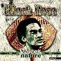 Album Voices of nature de Black Rose