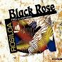 Album Rosiloa hits & remixes de Black Rose