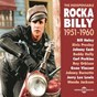 "Compilation Rockabilly 1951-1960, the indispensable avec Lew Williams / Bill Haley, the Saddlemen / Elvis Presley ""The King"" / Malcom Yelvington / Johnny Cash..."