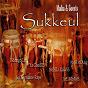 Album Sukkeul de Guests / Maïba