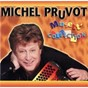 Album Musett ' collection de Michel Pruvot