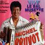 Album Vive le bal musette de Michel Pruvot