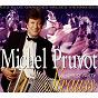 Album Surprise party chez strauss de Michel Pruvot