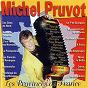 Album Les provinces de france de Michel Pruvot