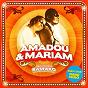 Album Dimanche a bamako de Manu Chao / Amadou & Mariam