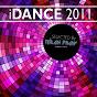Compilation Idance 2011 avec Milan Draw / Night Beach / Embargo / Syskey, Julien DI Mauro / Marc Canova...
