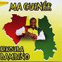 Album Ma guinée de Sékouba Bambino