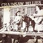 Album Hicksbilly & bloodgrass de Chainsaw Billies