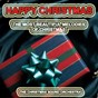 Album Happy Christmas : The Most Beautiful Melodies of Christmas de The Christmas Sound Orchestra