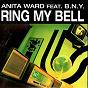 Album Ring my bell (feat. b.n.y.) de Anita Ward