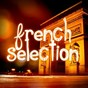 Compilation Pool e music - french selection avec Delerium / Matt River, Billy Bryan / Tristan Garner / Norman Doray, Tristan Garner / Mt Elliot...