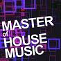 Compilation Master of house music avec DJ Stella / Armando Gomez / Dr Drummer / Luis Moralez / Malinverno...