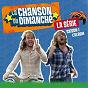 Album La chanson du dimanche, la série, saison 1, l'album de La Chanson du Dimanche