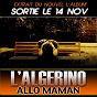 Album Allo maman de L'Algérino