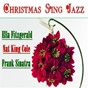 Album Christmas sing jazz (33 classic christmas songs remastered) de Nat King Cole / Ella Fitzgerald / Frank Sinatra