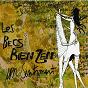 Album 1 sentiment de Les Becs Bien Zen